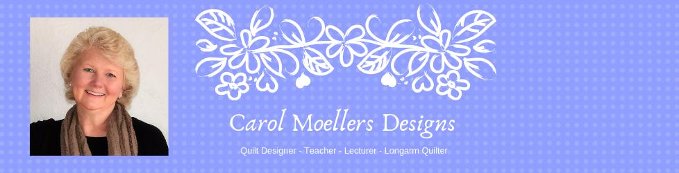 Carol Moellers Designs